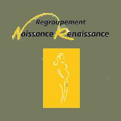 Regroupement Naissance-Renaissance