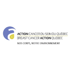 Action cancer du sein du Québec (ACSQc)