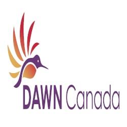 Réseau action des femmes handicapées du Canada